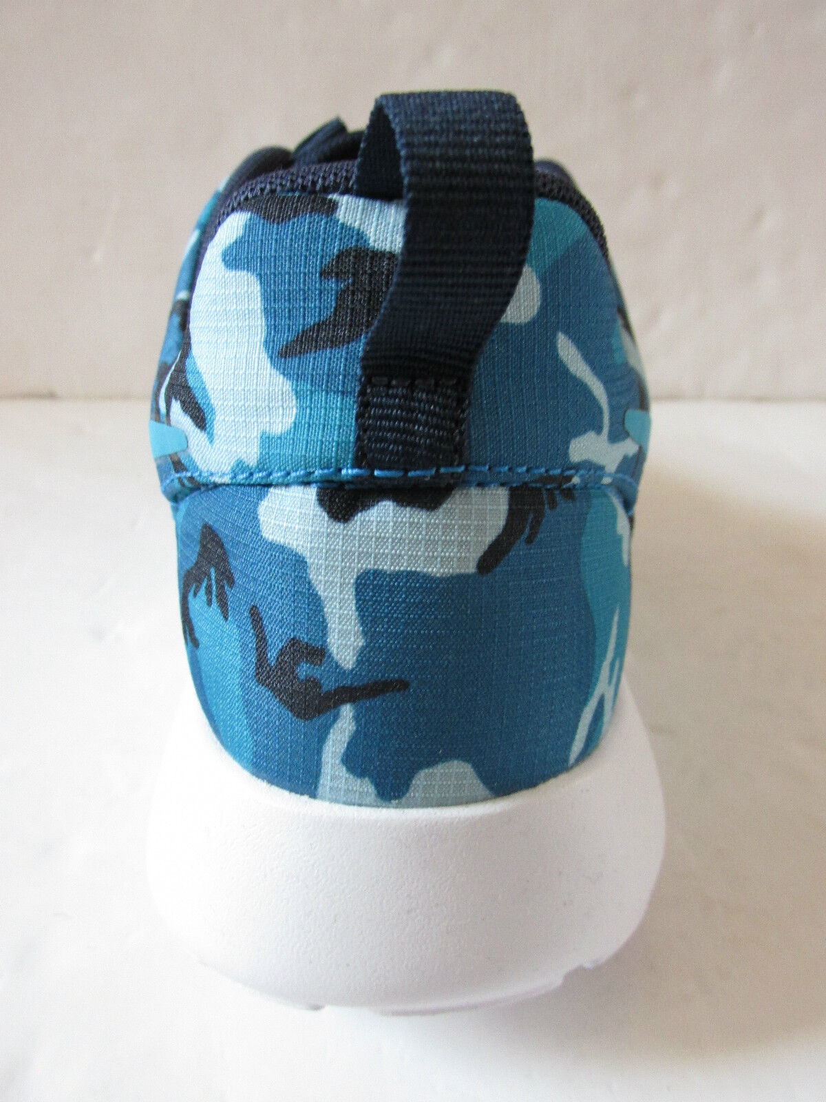 nike rosherun print mens running shoes trainers 655206 441 sneakers shoes running d77247