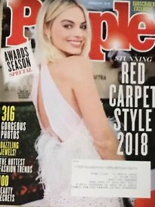 MARGOT-ROBBIE-Special-People-Magazine-Awards-Season-2018