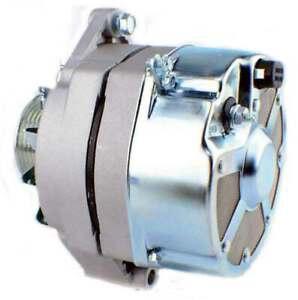 Alternator Delco Protorque PH300-0045