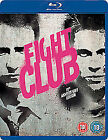 Fight Club (Blu-ray, 2009)