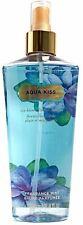 Victoria's Secret Fragrance Mist, Aqua Kiss 8.40 oz