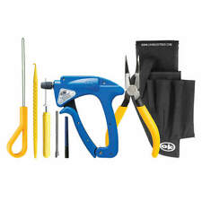 Ok Industries Wwk Co Insulated Wire Wrap Tool Kit8 Pc