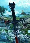 Das Schwert von Wigrid Teil 2 von Rafael Leng (2013, Taschenbuch)
