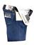 Jeans-Tramarossa-Mod-LEONARDO-BOTTONI-Denim-CORTINA-Uomo-confort miniatura 1