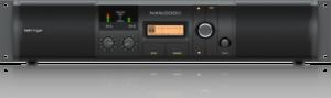 New-Behringer-NX6000D-DSP-Power-Amp-Make-Offer-Auth-Dealer-Best-Deal-on-ebay