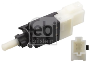 Bremslichtschalter für Signalanlage FEBI BILSTEIN 103713