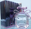thumbnail 14 - 1-VICTORIAS-SECRET-COLOGNE-EDP-PERFUME-BREATHLESS-BASIC-INSTINCT-PARIS-U-CHOOSE