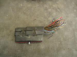 1997 dodge intrepid wiring harness wiring diagram1997 dodge intrepid wiring harness