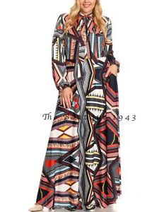 Long sleeve peep hole dress