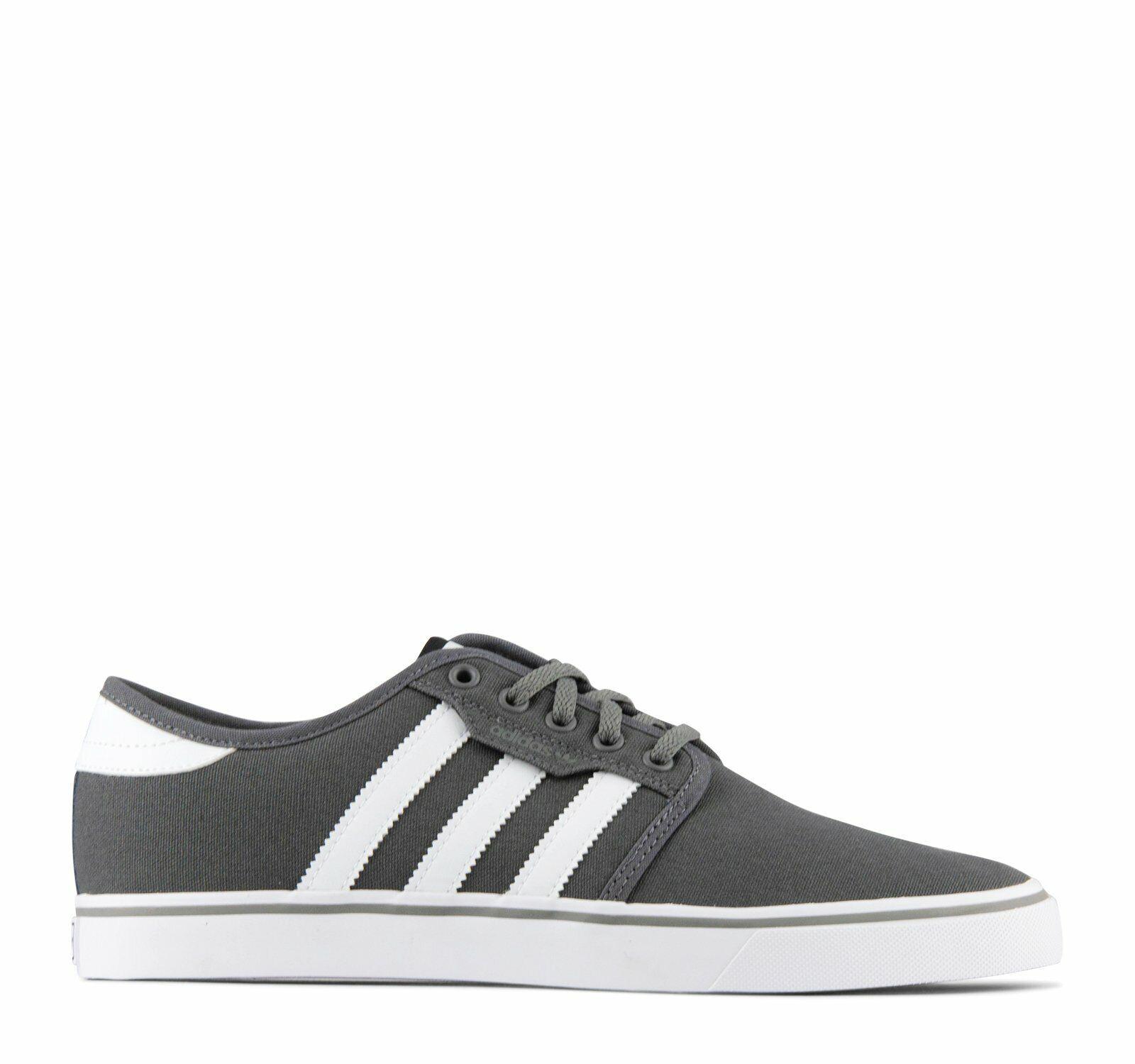 sneaker herren adidas black