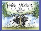 Hairy Maclary: Five Lynley Dodd Stories by Lynley Dodd (Hardback, 2002)