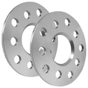 SCC-Wheel-Spacers-2x3mm-10090-for-Peugeot-4007-4008