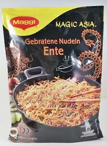 2-39-100g-Maggi-Magic-Asia-Fried-Noodles-Duck