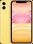 thumbnail 6 - Apple Iphone 11 64GB~128GB GSM & CDMA UNLOCKED A2111 4G LTE ~OB~ EXCELLENT!