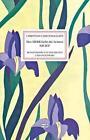 Der HERR liebt die Seinen NICHT! von Christian-Ulrich Baugatz (2012, Taschenbuch)