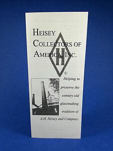 Heisey-Collector-039-s-of-America-Membership