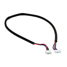 Geeetech stepper motor wire 70cm length for Nema 17 motor cable