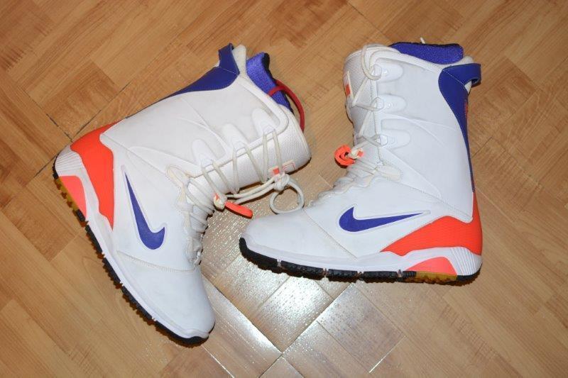 Snowstiefel 5 Zoom Fe4433 9 Nike Mens Itis Größe nvmN8w0