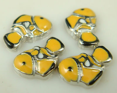 Wholesale 4PCS floating charm for glass living memory locket free shipping s05