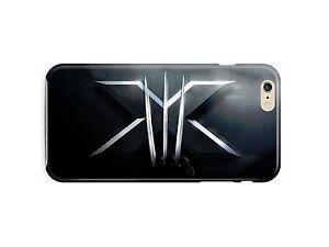 Iphone-4s-5-5s-5c-6-6S-7-8-X-XS-Max-XR-Plus-Hard-Cover-Case-X-Men-Logo-Marvel