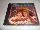 CD Gitti & Erika - Die Rosen der Heimat