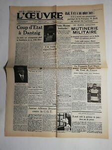 N505-La-Une-Du-Journal-L-039-uvre-19-juil-1936-mutinerie-militaire-Sainte-Maxime