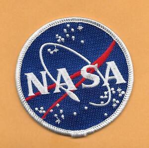 NASA-LOGO-PATCH-3-034
