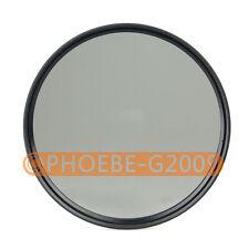 Green.L 40.5mm 40.5 mm Circular Polarizing C-PL CPL PL-CIR