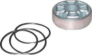 Technical Touch USA KYB Shock Piston O-Ring - 120224000101
