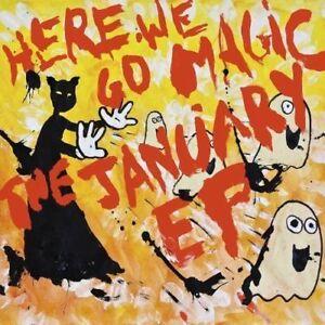 Here-We-Go-Magic-El-enero-EP-NUEVO-CD