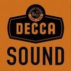 Decca Sound: Mono Years, 1944-1956 (2015)