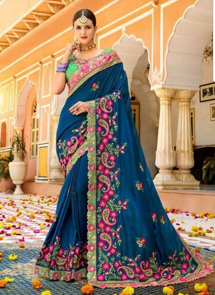 Indian traditonal , stylish, modern Sarees, Salwar Kameez etc