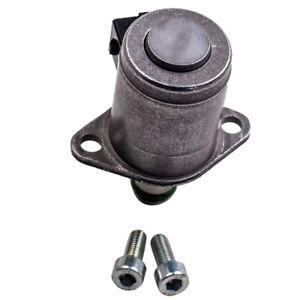 Parameter Lenkventil Für Mercedes SPS valve 2114600984 2114600884