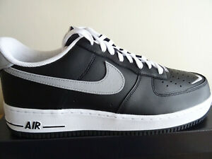 Details about Nike Air Force 1 '07 LV8 4 trainers shoes CJ8731 001 uk 12 eu 47.5 us 13 NEW+BOX
