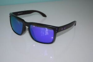425cdbae43 Image is loading Oakley-Holbrook-Julian-Wilson-Sunglasses-OO9102-26-Matte-