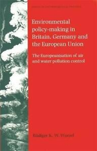 Environmental-Policy-Making-in-Britain-Germany-and-the-European-Union-The-Euro