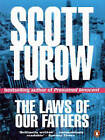 The Laws of Our Fathers by Scott Turow (Paperback, 1997)