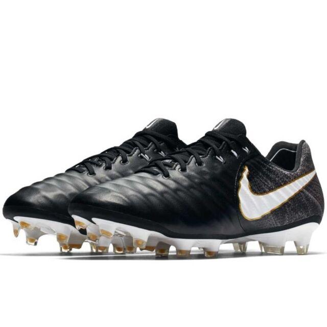 factory price 95836 81639 Nike Tiempo Legend VII FG Men's Soccer Cleats Football Sz 7 897752-002