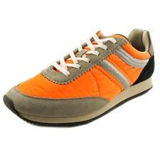 hugo boss sport shoes - photo #19