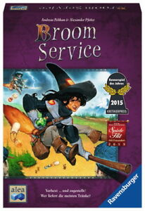 Ravensburger-Familienspiel-alea-Strategiespiel-Broom-Service-26917