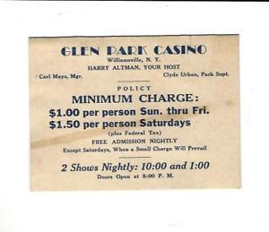 Online casino 247