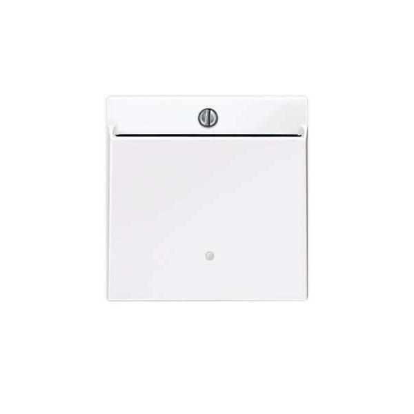 Merten Card-Schalter aws gl 315625 IP20 weiß Merten Kunststoff Card-Schalter | Um Eine Hohe Bewunderung Gewinnen Und Ist Weit Verbreitet Trusted In-und