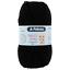 Patons-Fairytale-Fab-Baby-Smiles-4-Ply-50g-Yarn-Knitting-Crochet thumbnail 2