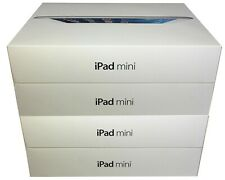 Apple iPad Mini 7.9-inch, Black and Slate, 16GB, Wi-Fi Only, and Includes Bundle