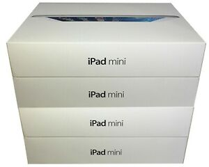 Apple-iPad-Mini-7-9-inch-White-and-Silver-16GB-Wi-Fi-Only-Comes-With-Bundle