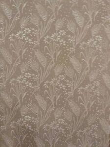Wild Flowers Patterned Paint Roller Diy