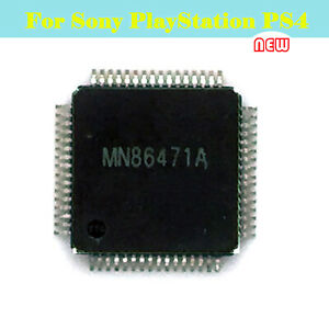 Mod-Chip-HDMI-Decoding-IC-Chip-MN86471A-Replace-Parts-for-Sony-PlayStation-PS4