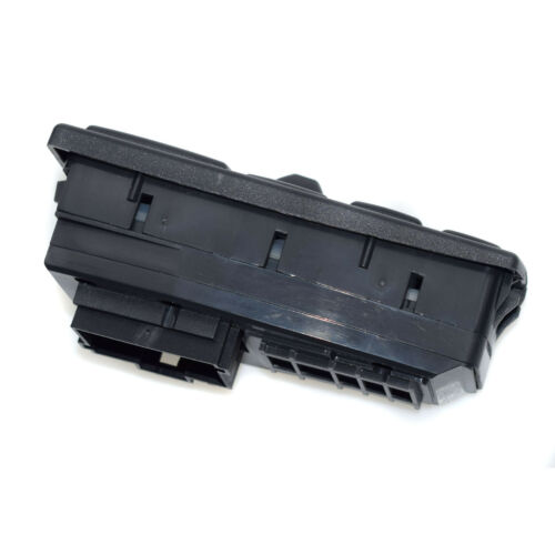 For Volvo Truck FH12 Power Window Switch Master 20752918 20452017 20568857-FL
