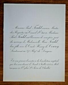 République dominicaine datant et le mariage