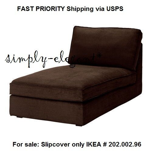 arm free standing slipcover cushion stylish chaise new protective indoor covers cover right lounge